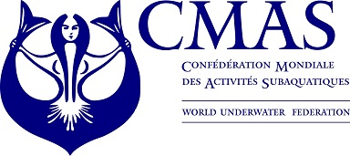 世界水中連盟(CMAS)World Underwater Federation