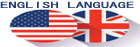 diving license english language